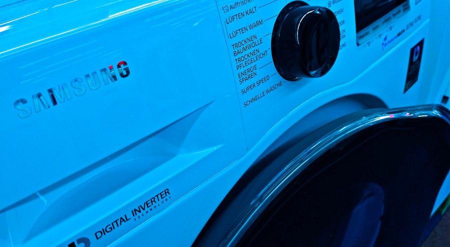 Waschtrockner-Test Der Ratgeber