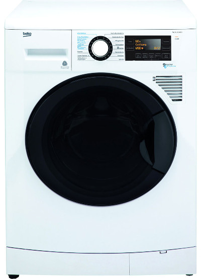 wda961431 Waschtrockner