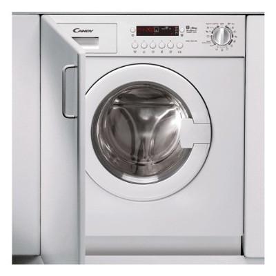 Candy 485 Waschtrockner