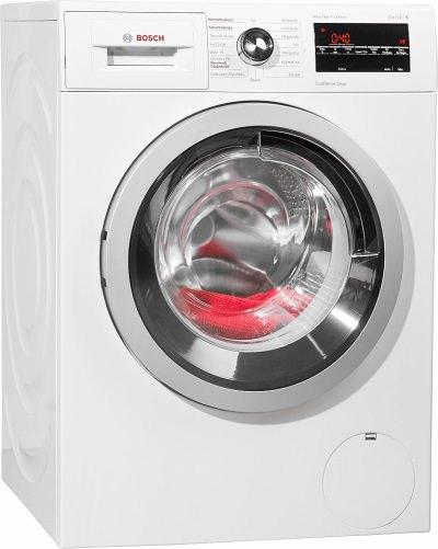bosch-waschtrockner-wvg30442