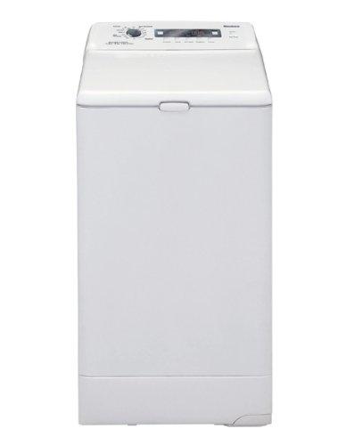 waschtrockner toplader welche vor und nachteile haben. Black Bedroom Furniture Sets. Home Design Ideas