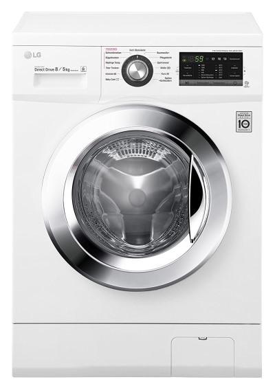 lg-f14g6-waschtrockner